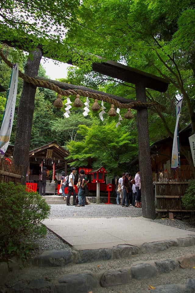 京都嵐山周辺_7