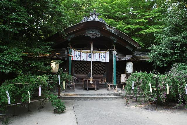 梨木神社_1