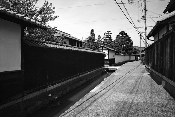 滋賀・五個荘(3)_1