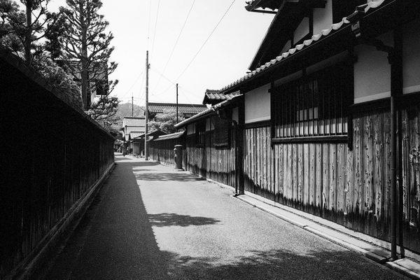 滋賀・五個荘(3)_2