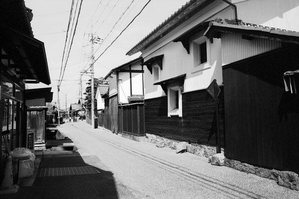 滋賀・五個荘(4)