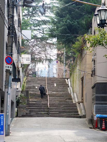 京街道_02