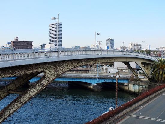 京街道_05