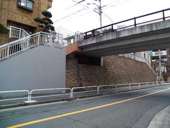 京街道_15