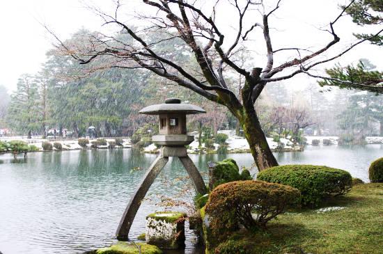 金沢遠征 (2)