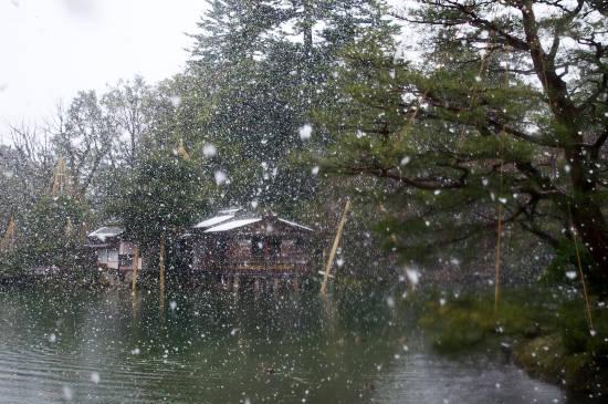 金沢遠征 (1)