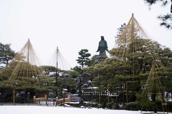 金沢遠征 (3)