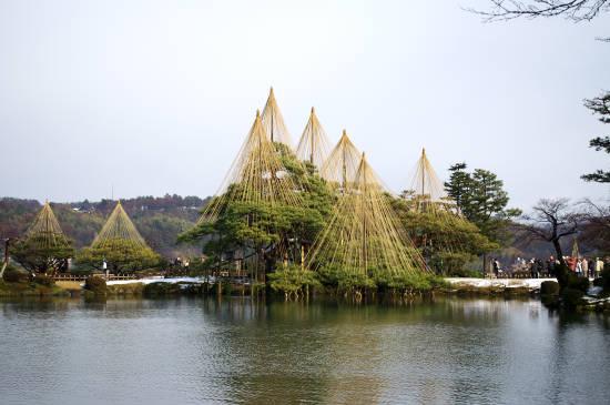 金沢遠征 (4)