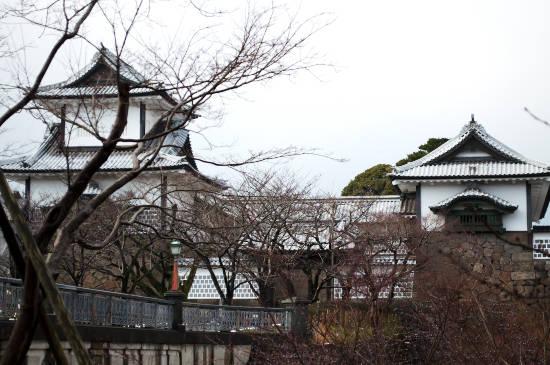 金沢遠征 (5)