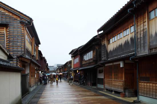 金沢遠征 (6)
