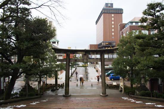 金沢遠征 (7)