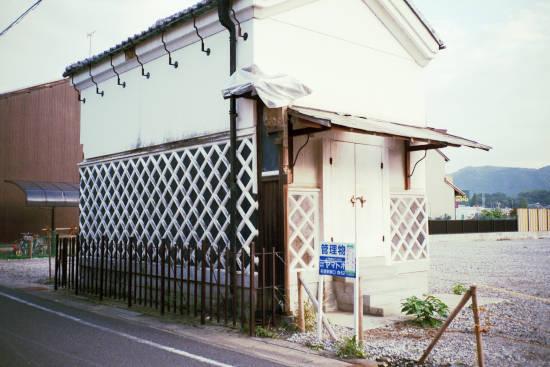 伊勢街道 (25)_1