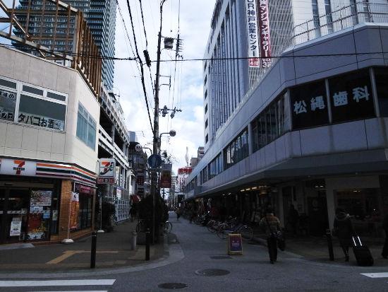 西国街道_(2)_1