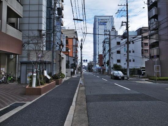 西国街道_(2)_2