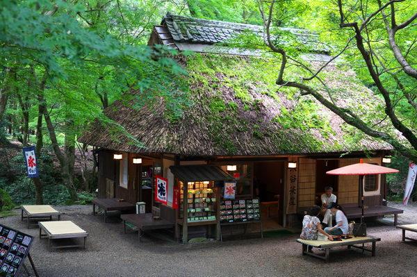 日本 原風景