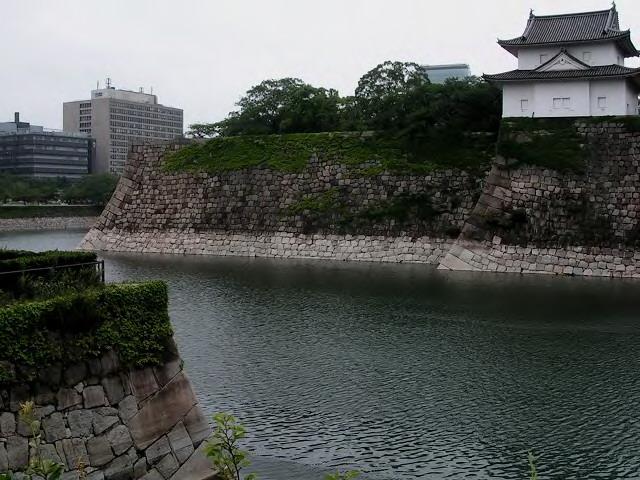 大阪城三昧_1