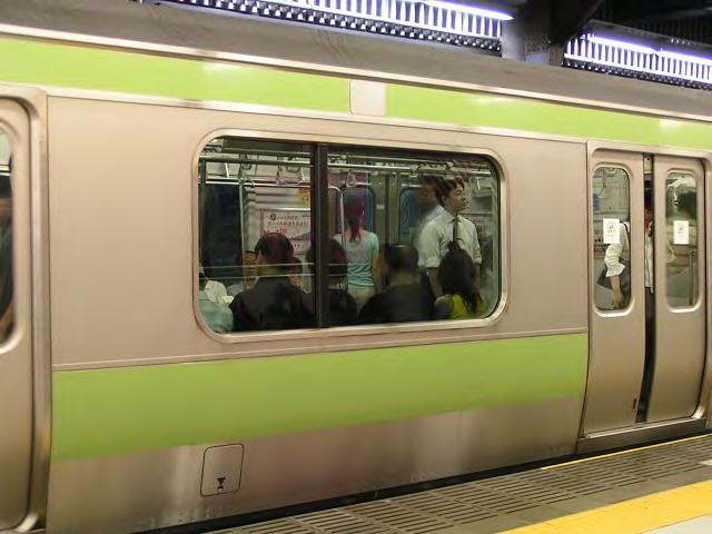 いざ、東京へ_2