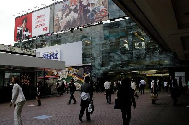 アートステーション渋谷_2