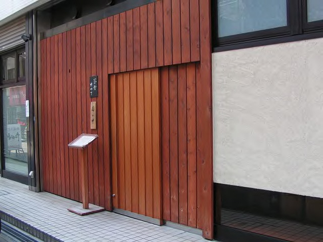 大阪のそば屋_1