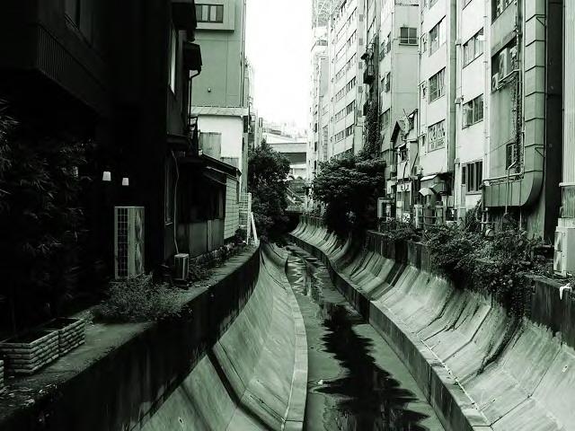 渋谷・街裏_1