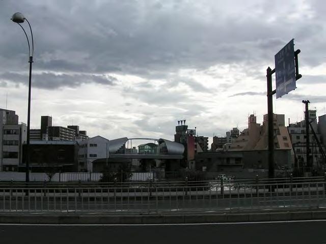 台風接近_1