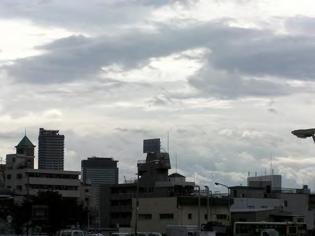 台風接近_2