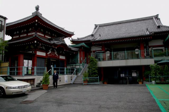 深川えんま堂_2