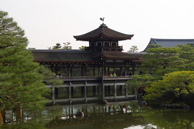 平安神宮 (3)_2