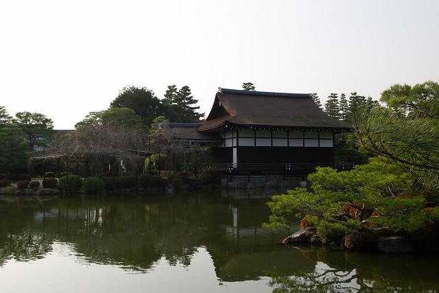 平安神宮 (3)_3