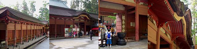 比叡山延暦寺 -3-_2