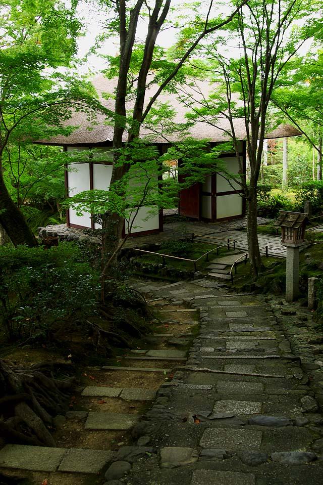 京都嵐山周辺 -6-