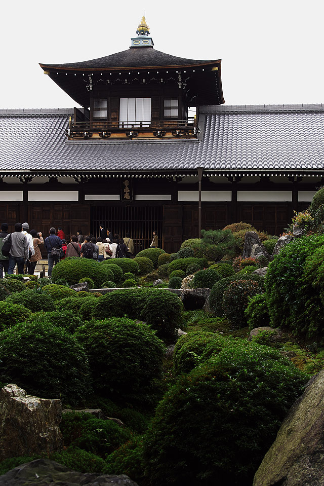東福寺の庭園_1