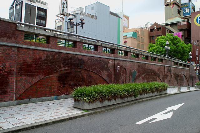 超・有名な橋
