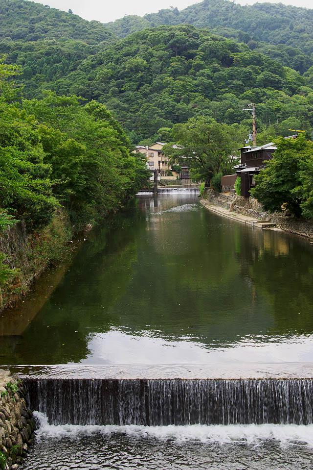 京都嵐山周辺 -1-