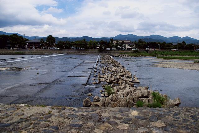 京都嵐山周辺 -2-