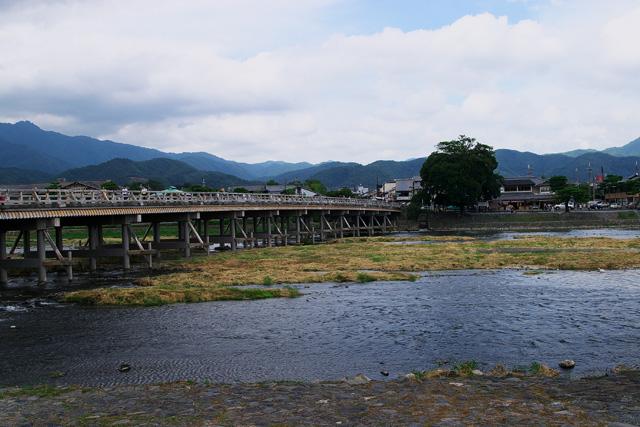京都嵐山周辺_31