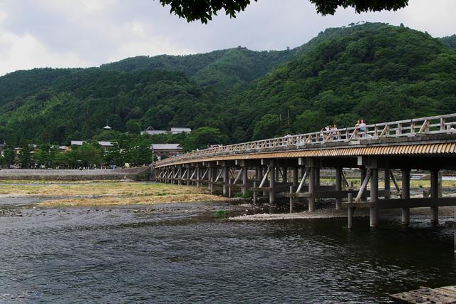 京都嵐山周辺_32