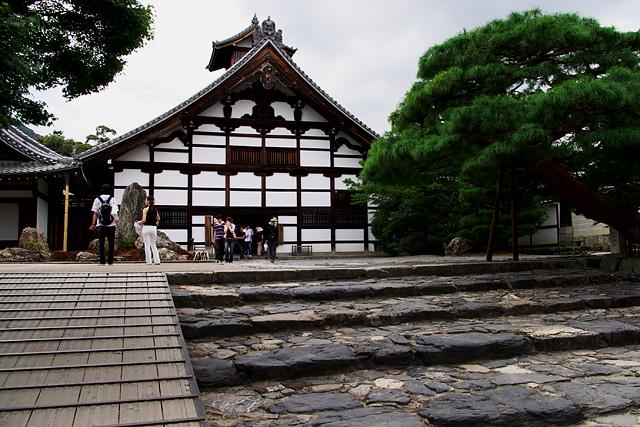 京都嵐山周辺_4