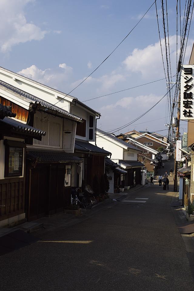 奈良町大通り_2