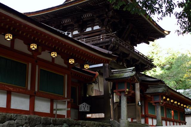 石上神社_2