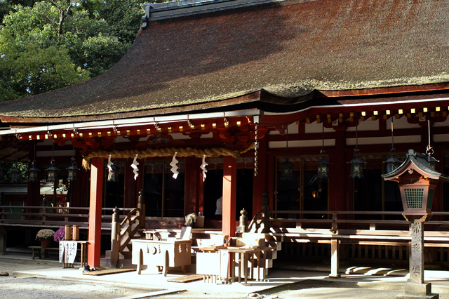 石上神社_3