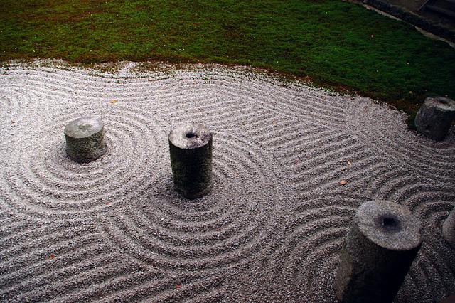 東福寺庭園 -3-