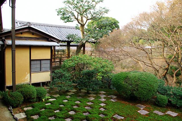 東福寺庭園 -4-_2