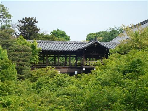久々、京都散歩_1