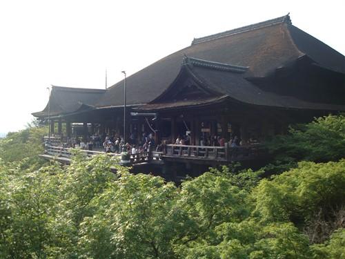 久々、京都散歩_2