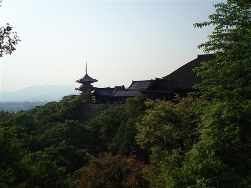 久々、京都散歩_3