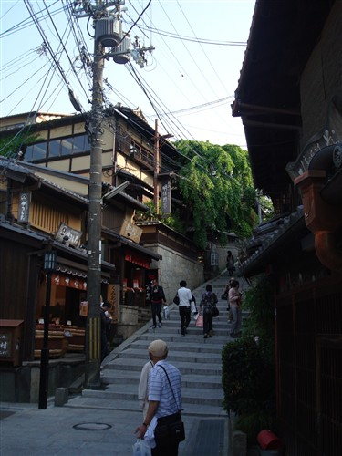 久々、京都散歩_4