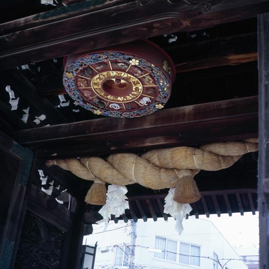 大阪天満宮_2