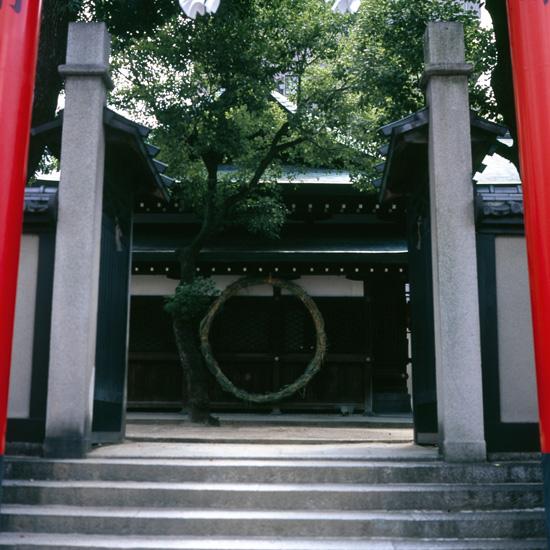 大阪天満宮_4