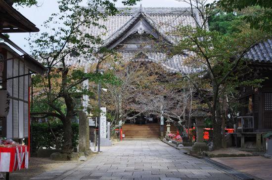 紀三井寺_2